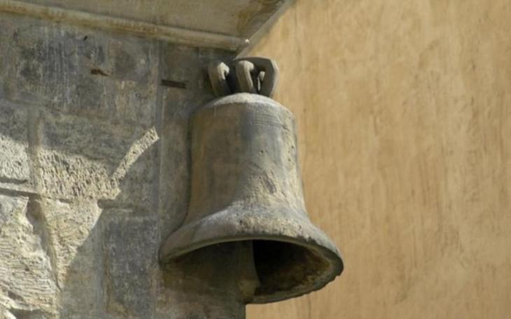 Nejcennější středověký měšťanský dům v Praze