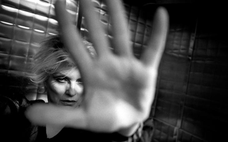 Prohlédněte si online výstavu fotografií Antonína Kratochvíla