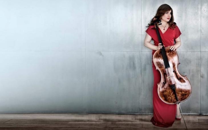 Česká filharmonie zve na sérii jarních koncertů